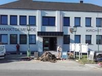 Gemeindeamt Kirchstetten