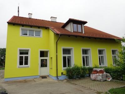 Kindergarten Johannesberg