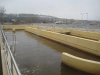 Abwasserverband Anzbach-Laabental